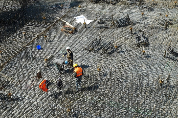 construction-site-1359136_1920 (Small)
