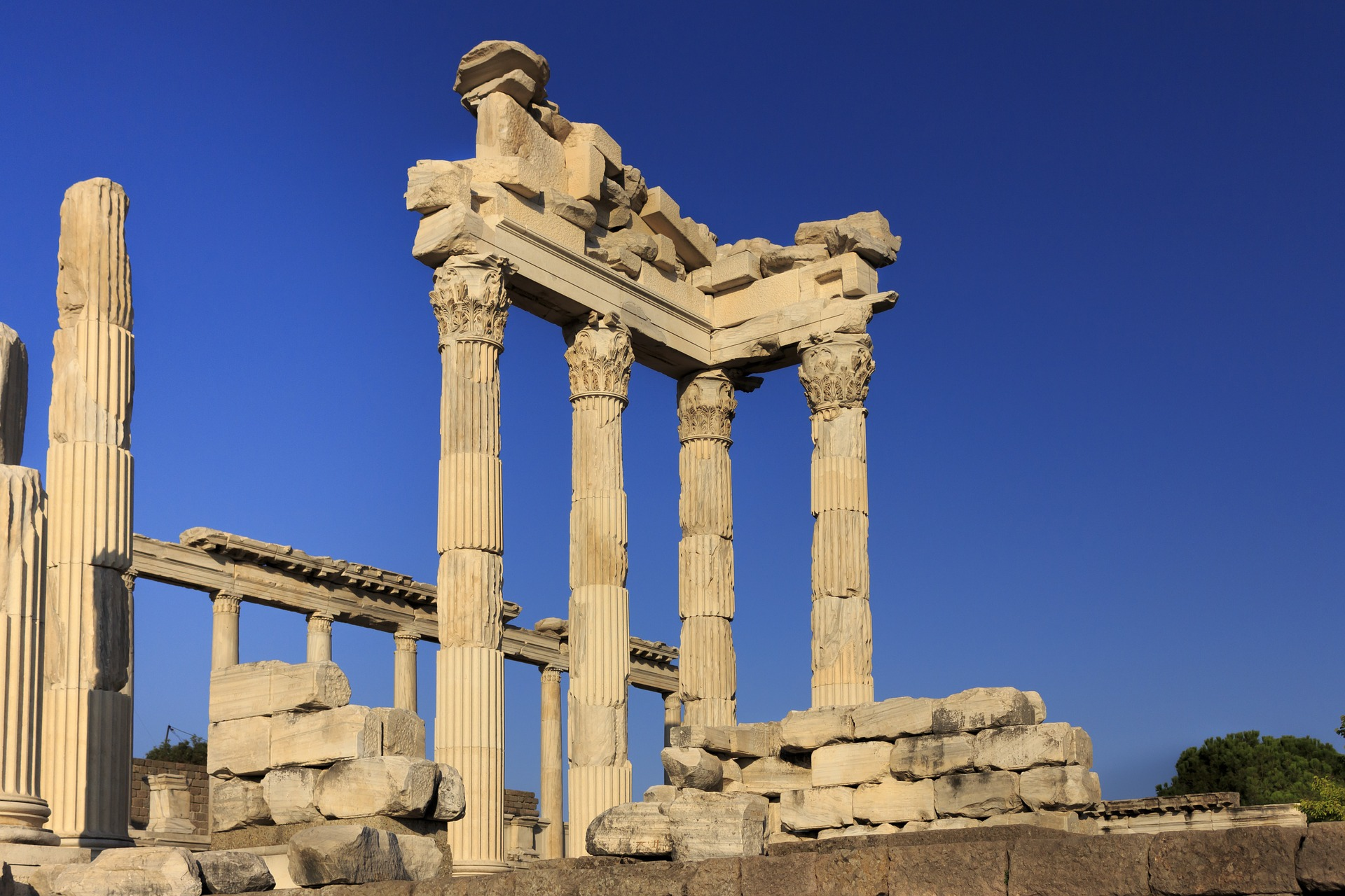 acropolis-1700934_1920