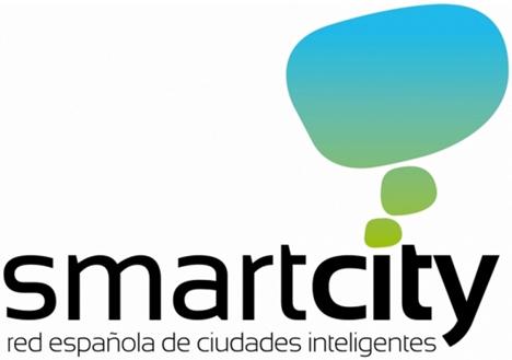 20130911-reci-logo