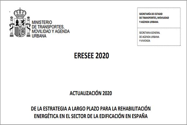 ERESEE2020_doc actualizado