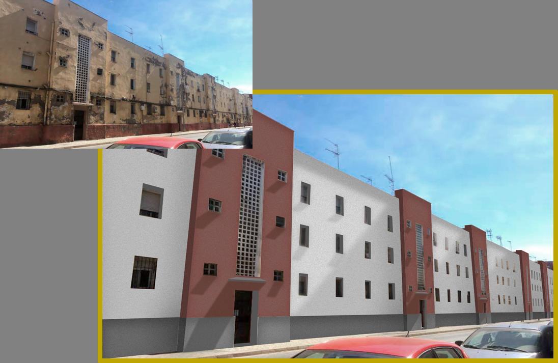 Melilla- SC