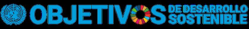 Objetivos Desarrollo Sostenible_Título