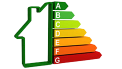 Ahorro energético 244 x 138