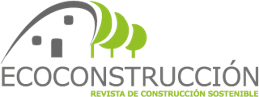Ecoconstruccion power point