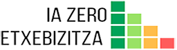 IA ZERO- 256 x 73